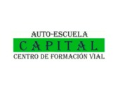 Autoescuela Capital - Ciudad Real