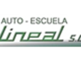 Autoescuela Lineal