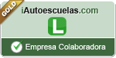 Autoescuela Benicalap