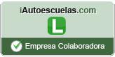 Autoescuela Olympo