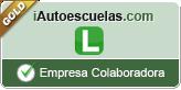Autoescuela Test
