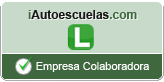 Autoescuela Maria Auxiliadora